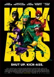 Photo de kickass-lefilm