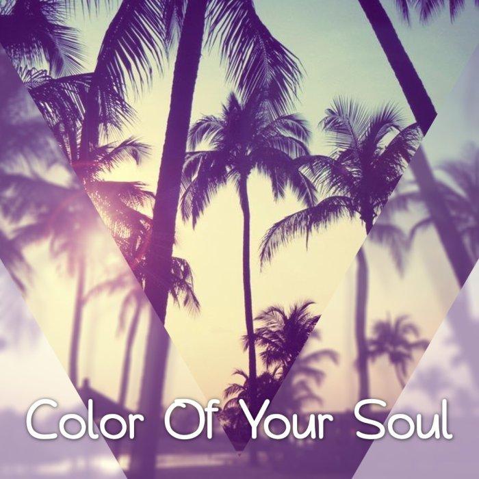 Blog de Color Of Your Soul