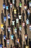 Photo de cyclisme-sondage