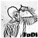 Photo de fodi