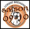 lorientbretagnesud09-10