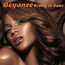 Ma femme Beyonce i like you so much