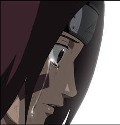 Rin (mort)