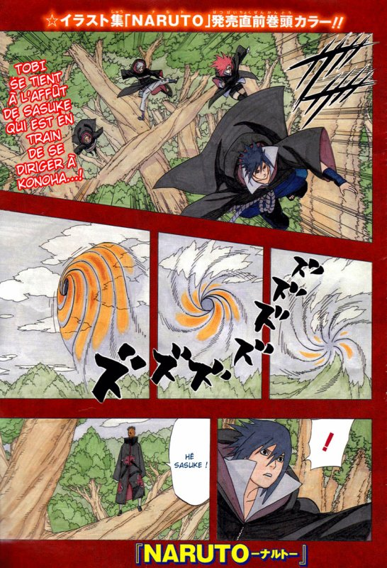 tobi , sasuke