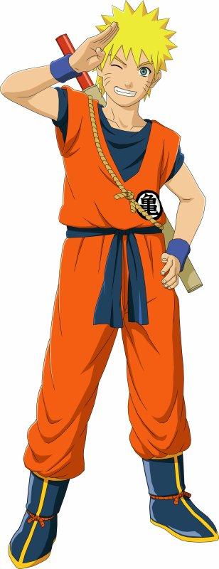 Naruto Storm 3 : le Ring Out s'illustre en vidéo