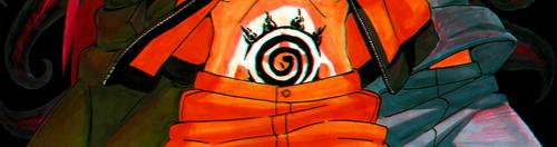 Le Bluray du film animation Naruto The Movie Road to Ninja, annoncé en France