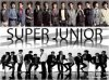 superjuniorfrance