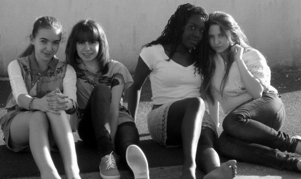LesMeilleures♥♥