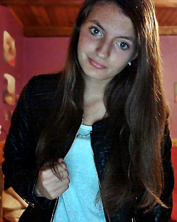 Avis ? ♥