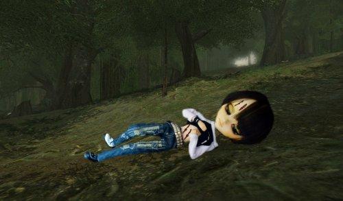 Photo de tous et de rien (doll) ^^