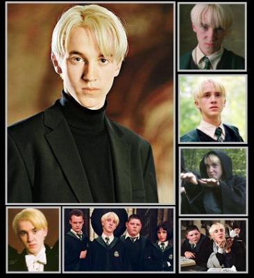 Draco et Hermione sont secrètement datant fanfiction