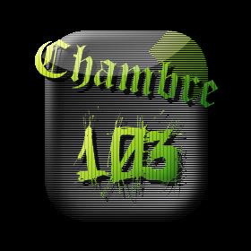 Chambre-103prod