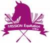 Mission-Equitation-0