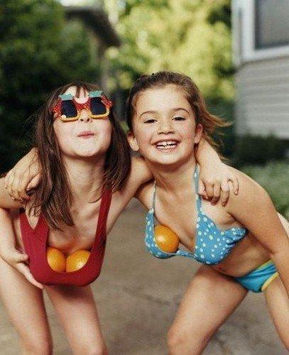 Un ami, c'est quelqu'un qui sait tout de toi, et qui t'aime quand même.