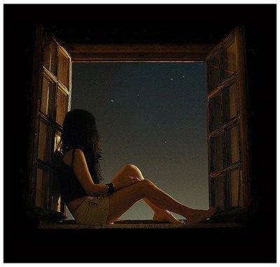 Il est dur de retomber sur terre quand on a côtoyé les étoiles.