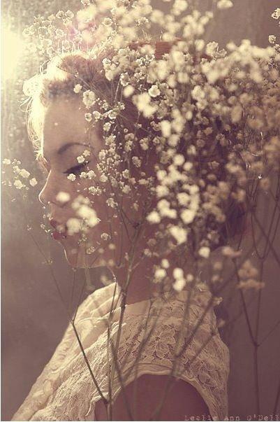 Les rêves sont magiques mais le plus magiques c'est quand ils deviennent réels.