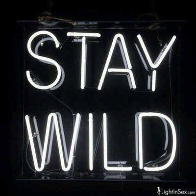 Young,Wild and Free !!
