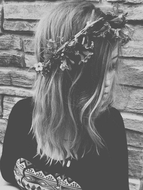 Certaines personnes restent dans ta vie juste parce qu'ils ont besoin de toi..