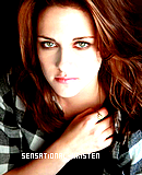 Photo de Sensational-Kristen