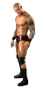 randy-legend-RKO