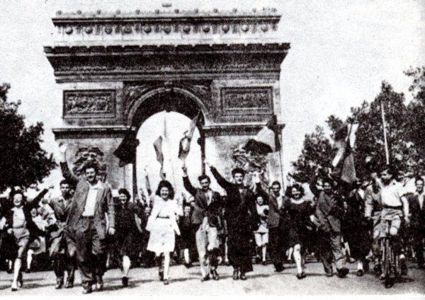 96ème anniversaire du 11 novembre (armistice de la première guerre mondiale)
