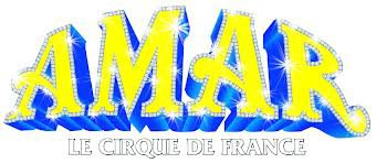 ° TOURNEES DES CIRQUES EN REGION BORDELAISE °