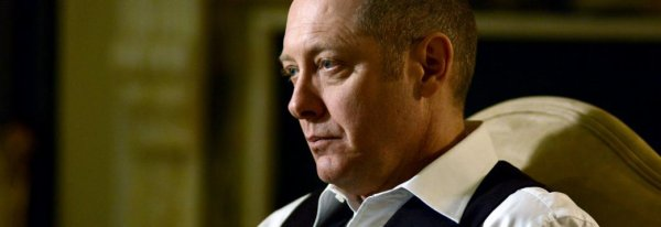 James Spader - «Reddington va encore plus vous surprendre !»