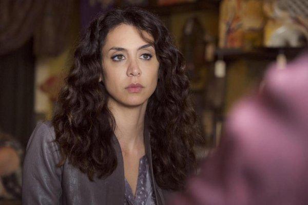 #Blacklist, les photos des épisodes 7, 8 et 9 de la saison 2