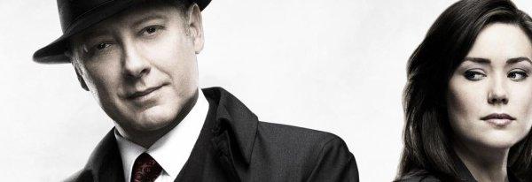 """Interview ! Les criminels de """"The Blacklist"""" : Michael Laurence"""
