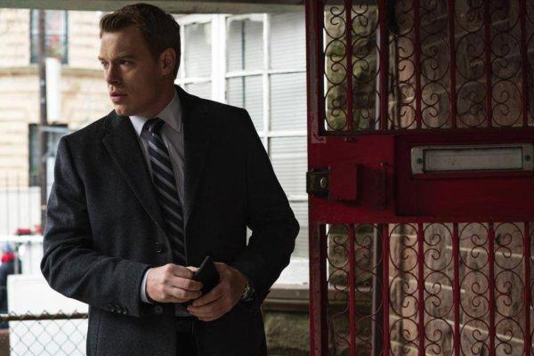 #Blacklist, les photos des épisodes 18, 19 et 20 de la saison 2