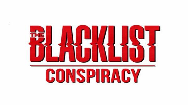 Le jeu The Blacklist : Conspiracy est sorti !
