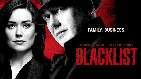 The Blacklist : vers une saison 6 ?