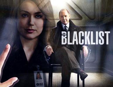 Blog de Blacklist44330