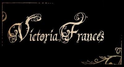 ˙·٠•● Victoria Francés ●•٠·˙