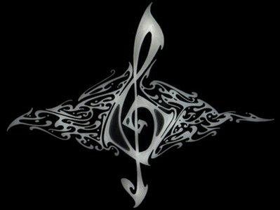 ♪ ♫     La musique      ♫ ♪