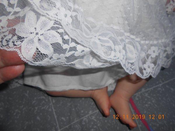 robe Eva