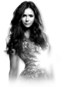 Les Personnages Vampire Diaries