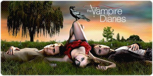 Saison 1 - Les Episodes (2009-2010)