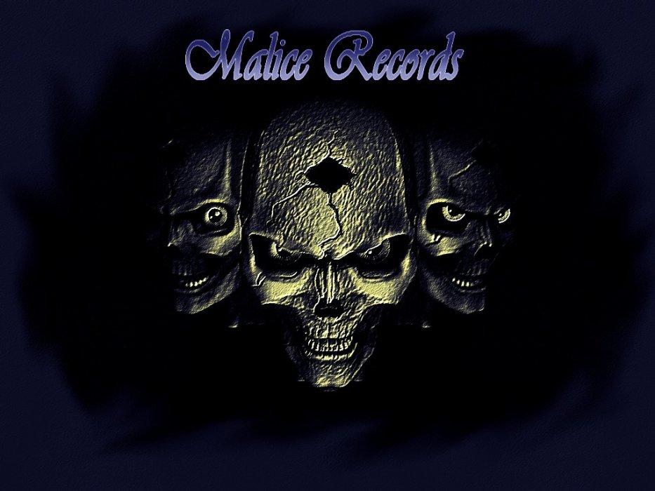 MaliceRecords