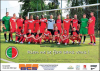 Saison 2013-2014 en CFA2 ...