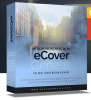 Ecover Genersis review & huge +100 bonus items