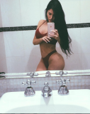Pictures of ClaudiaKiss