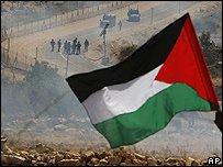 Blog creado por nuestra santa madre palestina