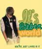 ItsBieberWorld