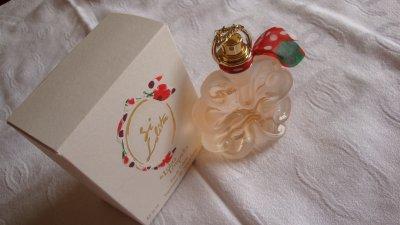 Parfum ! ! !