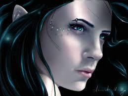 Linaliel