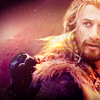 Photo de Oakenshield
