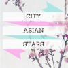 CityAsianStars