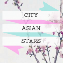 Photo de CityAsianStars