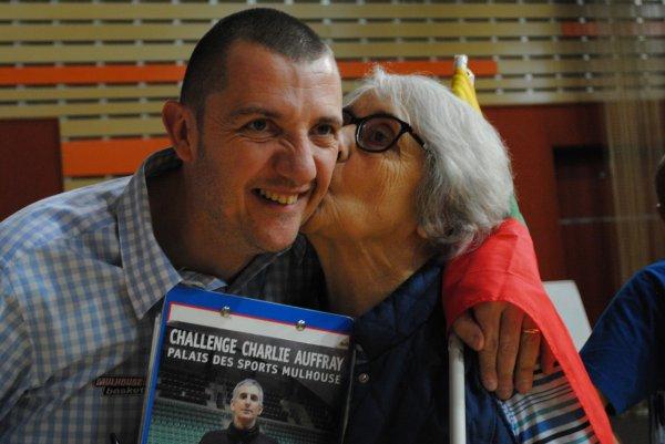 mulhouse basket-la rochelle basket (16-01-2015)